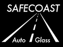 Safecoast Auto Glass